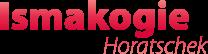 Ismakogie Horatschek